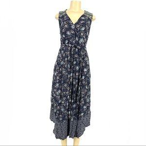 Knox rose Women dress